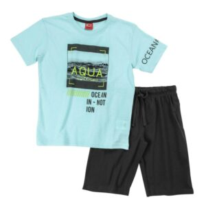 119-102100-funky-set-agori-apua-ocean-mplouza-vermouda-mako