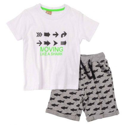 120-302101-funky-set-agori-leuko-gri-moving-like-a-shark