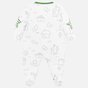 1778-mayoral-back-set-pijamaki-sxedia-bebe-neogennito-boy-prasino