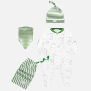 1778-mayoral-set-pijamaki-saliara-skoufos-tsadaki-bebe-boy-prasino