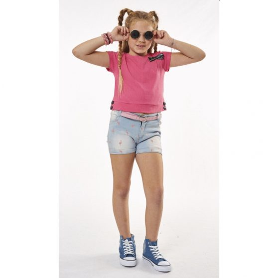 202033-evita-sorts-tzin-flamingo-zoni-girl-tzin-202090-evita-blouza-rigoti-koubia-plai-fiogos-girl-fouksia