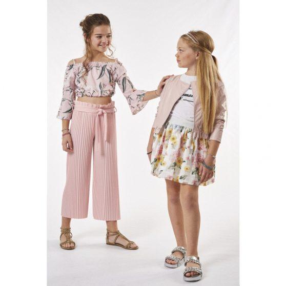 202048-evita-set-girl-blouza-omoi-exo-louloudia-plisse-pantelona-roz-202010-evita-set-jacket-blouza-fousta-floral-roz