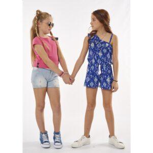 202096-evita-girl-olosomi-forma-sorts-zoni-volan-ble-202090-evita-blouza-koubia-plai-girl-fouksia-202033-evita-sorts-flaminco-girl-tzin