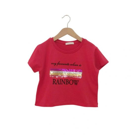 202099-evita-blouza-kontomaniki-pageta-my-favorite-colour-is-rainbow-girl-kokkino