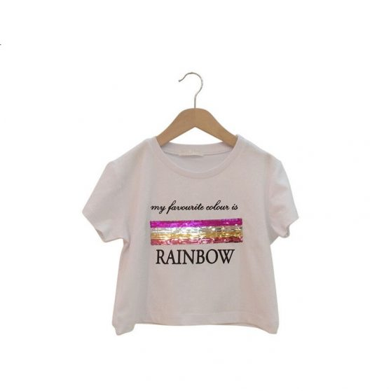 202099-evita-blouza-my-favorite-colour-is-rainbow-pagetes-koritsi=lefko