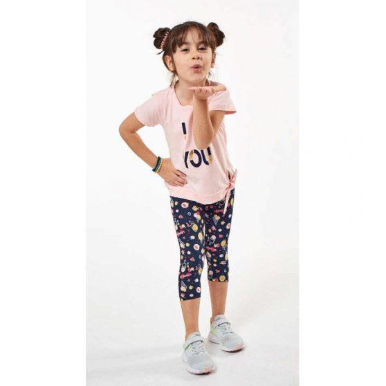 202302-evita-set-blouza-pagetes-chromatistes-chonaki-kolan-pagota-girl-roz