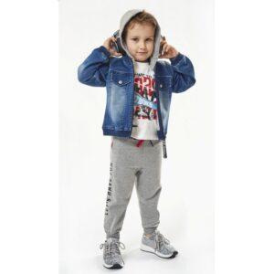 202841-hashtag-set-3-temachia-jacket-tzin-koukoula-fermouar-blouza-staba-riders-panteloni-formas-boy