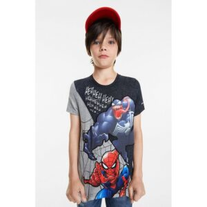 20sbtk16-desigual-blouza-agori-spider-spiderman-heh-monster-konto-maniki
