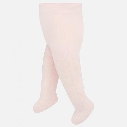 9230-mayoral-kalson-bebe-elastiko-plexi-apalo-koritsi-roz