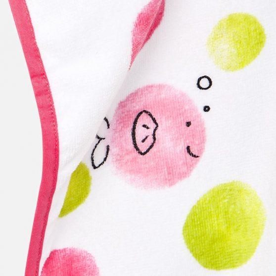 9728-mayoral-bournouzopetseta-staboti-koukoula-bebe-girl-roz