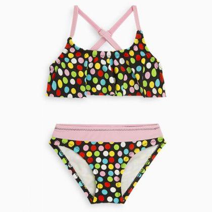 11280443-tuctuc-magio-koritsi-f-games-poua-bikini-boustaki