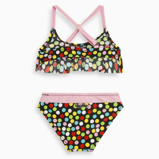 11280443-tuctuc-magio-koritsi-f-games-poua-bikini-boustaki-back