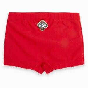 11280502-tuctuc-magio-boxer-agori-kokkino-eco-back