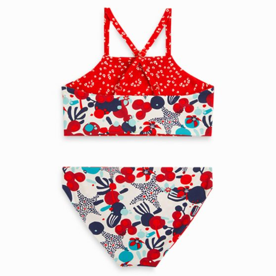 11280649-tuctuc-back-bikini-magio-2-opseon-tirantes-leptes-girl-kokkino