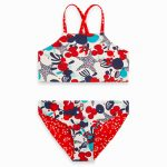 11280649-tuctuc-magio-bikini-2-opseon-lost-ocean-boustaki-girl-kokkino