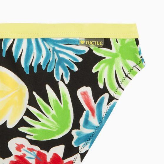 11280679-tuctuc-bikini-fila-koritsi-sunset-boustaki-polyxromo-kitrino-vrakaki
