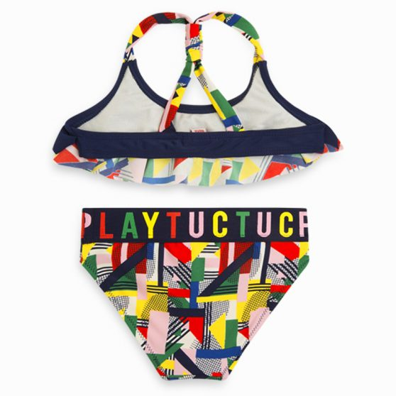 11280710-tuctuc-back-magio-bikini-play-girl-ble-skouro
