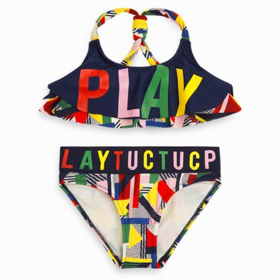 11280710-tuctuc-magio-bikini-play-koritsi-ble-skouro