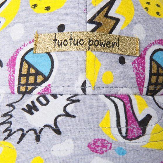 11280746-tuctuc-kapelo-jockey-powerful-koritsi-grey-zoom