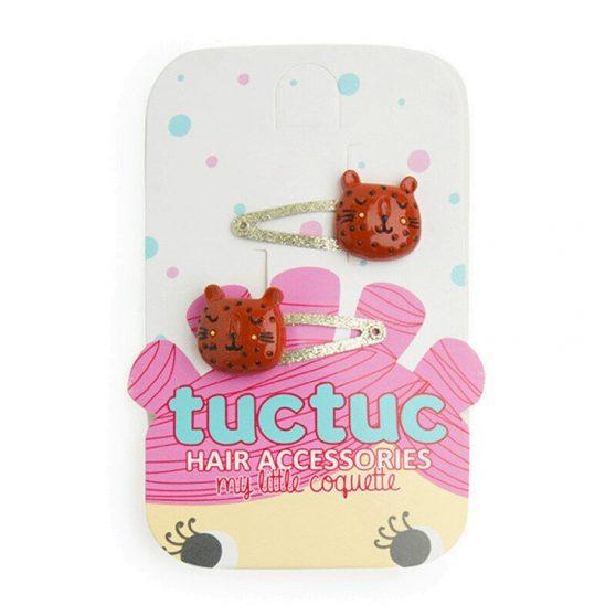 11280990-tuctuc-tsibidakia-mallion-tigrakia-wild-side-koritsi-portokali