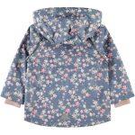 13172996-name-it-boufan-koritisi-flowers-tsepes-koukoula-back