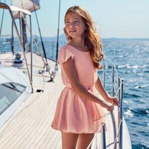 6811-mayoral-salopeta-volan-manikia-girl-roz