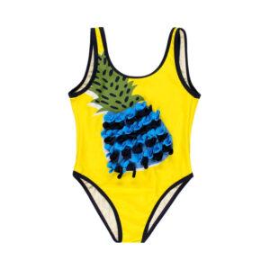 829199-boboli-magio-olosomo-koritsi-ananas-kitrino