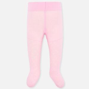 9234-mayoral-kalson-lepto-kardies-bebe-elastiko-koritsi-roz