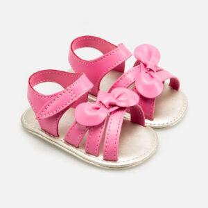 9288-mayoral-sandalia-abigie-fiogos-bebe-girl-fouksia