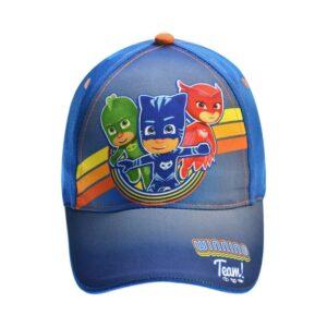 PJ01026-limonetikids-kapelo-jockey-winning-team-boy-ble
