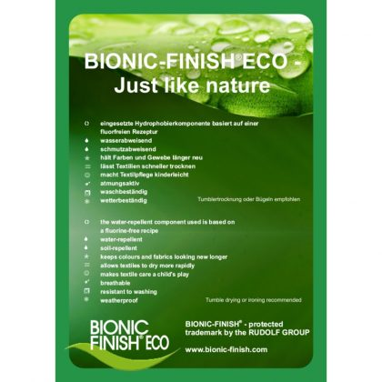 bionic-finish-eco-2