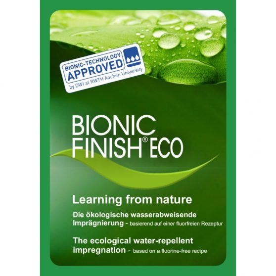 bionic-finish-eco