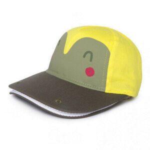 11280219-tuctuc-kapelo-jockey-krokodilos-tropical-jungle-agori-prasino-profil
