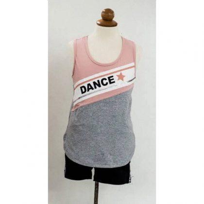 2440-spark-set-athlitiko-stil-koritsi-dance-roz-gri-mauro