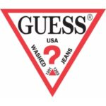 /brand/guess/