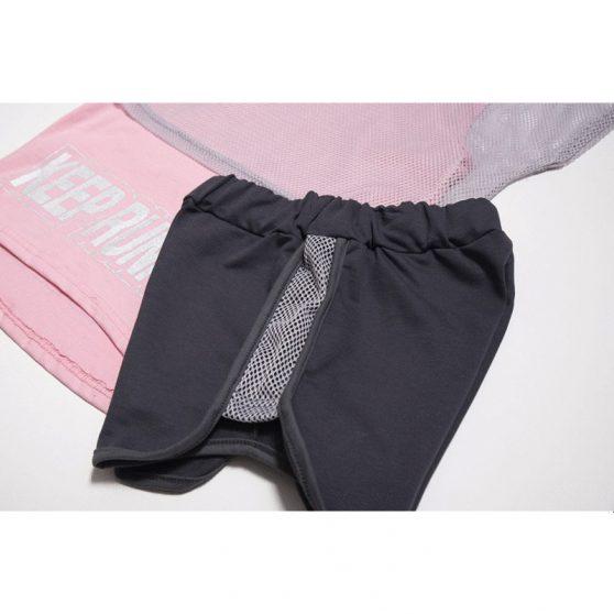 011315tr-emery-set-3-temachia-sorts-plai-sxedio-keep-running-girl-roz