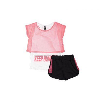 011315tr-emery-set-tria-temachia-sorts-keep-running-girl-lefko