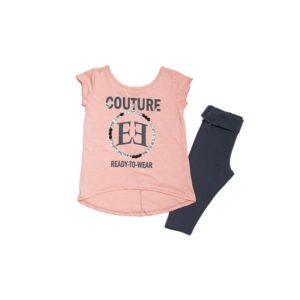 011319-emery-set-blouza-kolan-couture-koritsi-roz