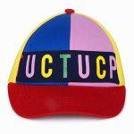 11280715-tuctuc-kapelo-jockey-player-girl-kokkino-zoom