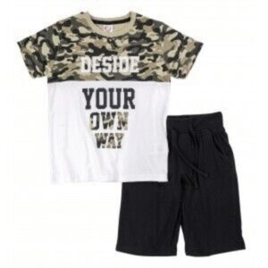 120-102107-funky-set-blouza-vermouda-army-boy-black