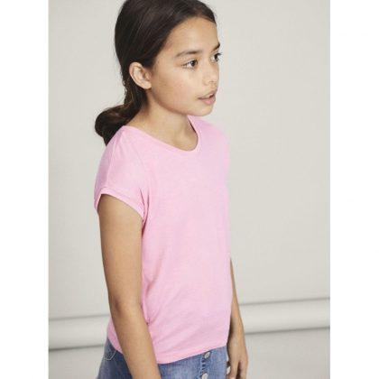 13177717-name-it-girl-blouzaki-basic-monochromo-roz