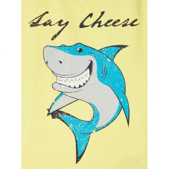 13177408-name-it-amaniki-blouza-say-cheese-boy-kitrino