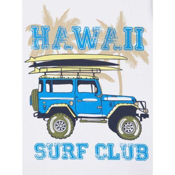 13177408-name-it-blouza-amaniki-agori-hawaii-surf-club-lefko