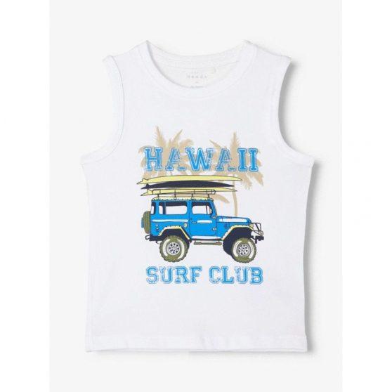 13177408-name-it-blouza-amaniki-hawaii-boy-lefko