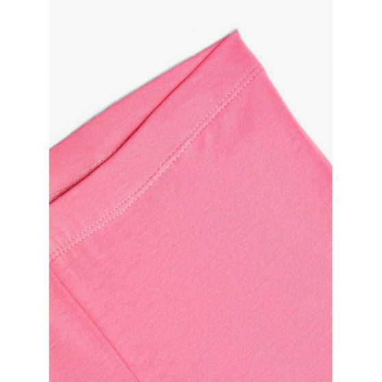 13178881-name-it-kolan-tria-tetarta-koritsi-roz