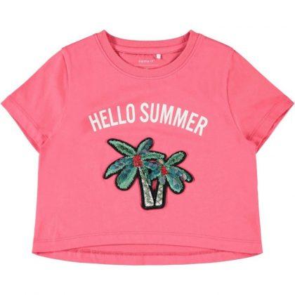 13182404-name-it-blouza-kontomaniki-foinikes-hello-summer-girl-roz