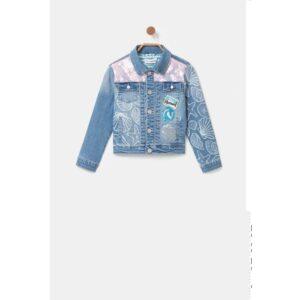 20sged04-desigual-jacket-jean-mermaid-mple-koritsi
