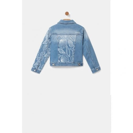 20sged04-desigual-jacket-jean-mermaid-mple-koritsi-piso-opsi