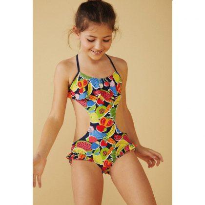 829177-boboli-magio-trikini-tiranta-lepti-tropical-fruits-girl-polichromo