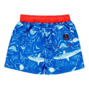 839145-boboli-magio-back-agori-sharks-vermouda-tsepi